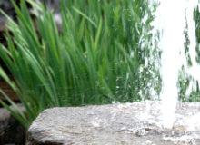 Wodociągi ikanalizacja
